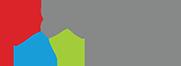 Searce-Logo