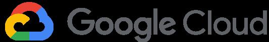 google_cloud_logo-1